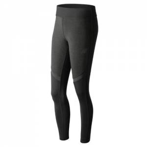 New Balance Women's 247 Sport Leggings - (WP73530)