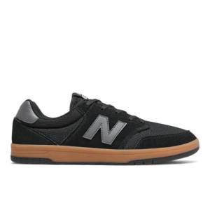 New Balance All Coasts 425 Men's Shoes - Black (AM425BBG)