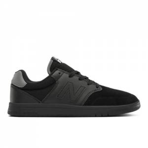 New Balance All Coasts 425 Men's Lifestyle Shoes - Black (AM425BGB)