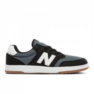 New Balance All Coasts AM425 Men's Lifestyle Shoes - Black (AM425BGM)