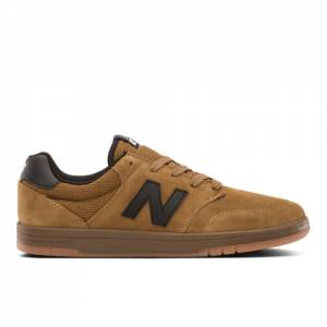 New Balance AM425V1 Lifestyle Shoes - Brown (AM425DWW)