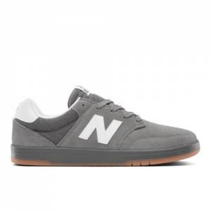 New Balance AM425V1 Lifestyle Shoes - Grey (AM425GGG)