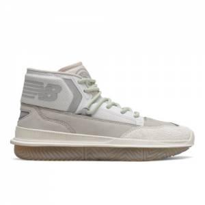 New Balance BB9000 Men's Lifestyle Shoes - Off White (BB9000N1)