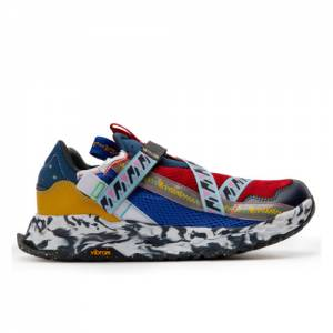 New Balance Test Run Project 3.0 Men's Running Shoes - Multi Color (MTRP3LA)