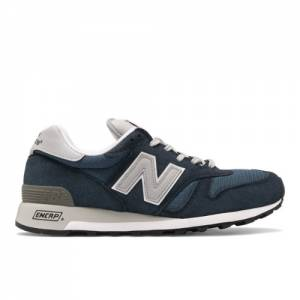 New Balance Made in USA 1300 Men's Lifestyle Shoes - Navy (M1300AO)