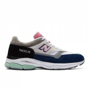 New Balance Made in UK 1500.9 Men's Shoes - (M15009FR)