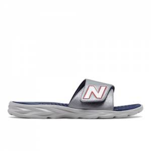 350ae689e83 New Balance 530 90s Running Remix Men s Elite Edition Shoes - White ...