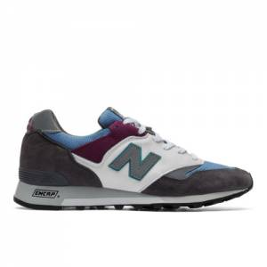 New Balance Made in UK 577 Mountain Wild Men's Shoes - (M577GBP)