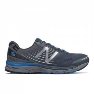 New Balance 880v8 Men's Neutral Cushioned Shoes - Dark Grey (M880GX8)