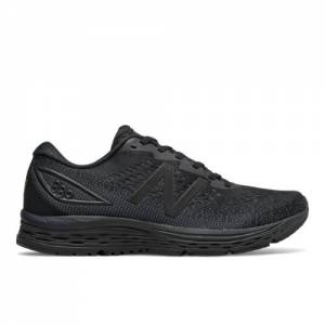 New Balance 880v9 Men's Running Shoes - Black (M880TB9)