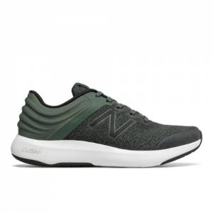 New Balance RALAXA Men's Walking Shoes - Green (MARLXLR1)