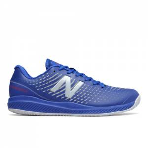 New Balance 796v2 Men's Tennis Shoes - Blue (MCH796C2)