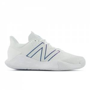 New Balance Fresh Foam X Lav V2 Men's Tennis Shoes - White (MCHLAVL2)
