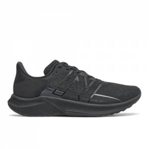 New Balance FuelCell Propel v2 Men's Running Shoes - Black (MFCPRBK2)