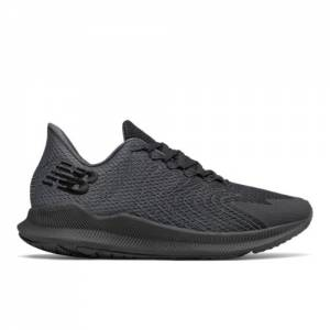 New Balance FuelCell Propel Men's Running Shoes - Black (MFCPRCK)