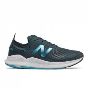 New Balance FuelCell Tekela Men's Running Shoes - Blue (MFCTKLB)