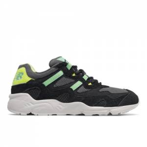New Balance 850 Men's Running Classics Shoes - Black (ML850YSE)