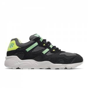 New Balance 850 Men's Running Classics Shoes - Black (ML850YSE)