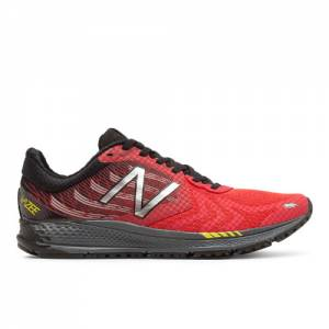 New Balance Vazee Pace v2 Disney Men's Speed Sneakers Shoes - Red / Silver / Black (MPACECA2)