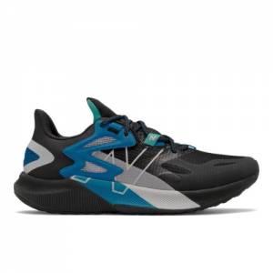 New Balance FuelCell Propel RMX Men's Running Shoes - Black (MPRMXLB)