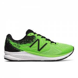 New Balance Vazee Prism v2 Men's Speed Shoes - Green / Black / White (MPRSMGG2)