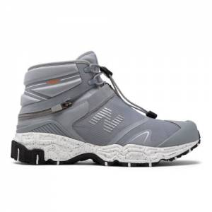 New Balance Niobium Concept 1 Men's Lifestyle Shoes - Grey (MSNB1GY)