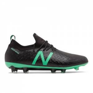 New Balance Tekela Magia FG Men's Soccer Shoes - Black (MSTMFBN1)