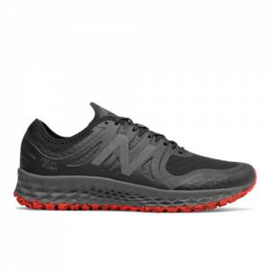 New BalanceKaymin TRL Men's Running Shoes - Black (MTKYMRR1)