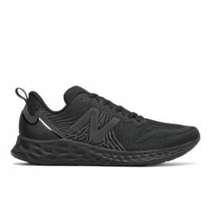 New Balance Fresh Foam Tempo Men's Running Shoes - Black (MTMPOTB)