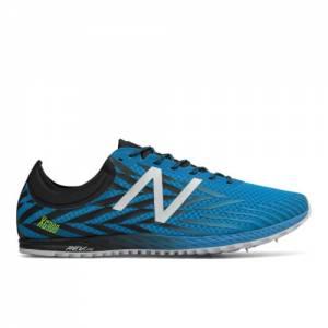 New Balance XC900 Spike Men's Cross Country Shoes - Blue (MXCS900E)