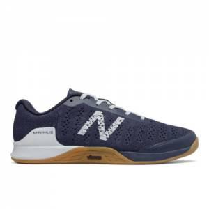 New Balance Minimus Prevail Men's Cross-Training Shoes - Navy (MXMPRN1)
