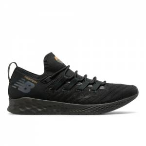 New Balance Fresh Foam Zante Trainer Men's Cross-Training Shoes - Black (MXZNTLB)