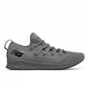 New Balance Fresh Foam Zante Trainer Men's Cross-Training Shoes - Grey (MXZNTRG)