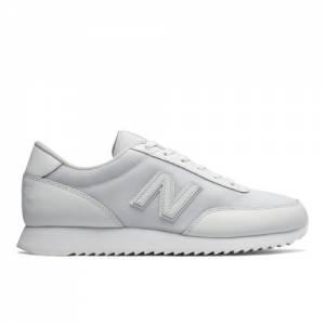 New Balance 501 Men's Running Classics Shoes - White (MZ501CKD)