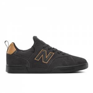 New Balance NM288S Men's Skateboarding Shoes - Grey (NM288SBU)