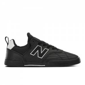 New Balance Numeric 288 Sport Men's Lifestyle Shoes - Black (NM288SPE)