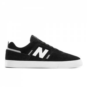 New Balance Numeric 306 Men's Lifestyle Shoes - Black (NM306BLK)