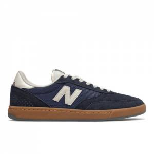 New Balance Numeric 440 Men's Lifestyle Shoes - Navy (NM440NVG)