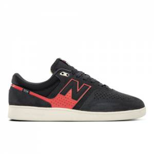 New Balance Numeric NM508 Men's Skateboarding Shoes - Navy (NM508NOR)