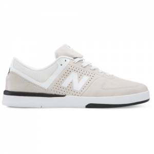 New Balance PJ Ladd 533 v2 Men's Numeric Shoes - Off White (NM533WT2)