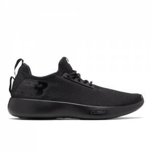 New Balance NB RCVRY Men's Pre / Post-Game Shoes - Black (RCVRYBB)