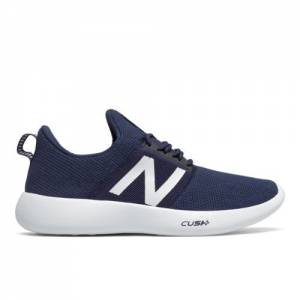 New Balance RCVRY v2 Men's Training Shoes - Navy (RCVRYCG2)