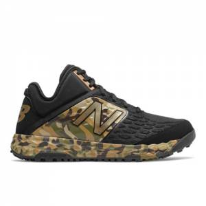 New Balance 3000v4 Turf Memorial Day Men's Shoes - Camo (TS3000M4)