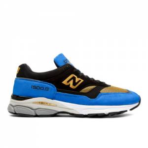 New Balance 1500.9 Made in UK Men's Shoes - Blue (M15009CV)