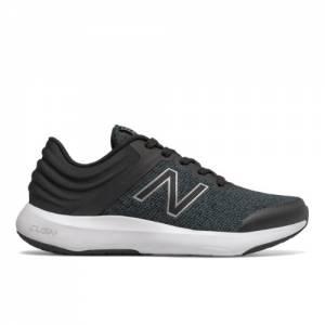 New Balance RALAXA Women's Walking Shoes - Black (WARLXLB1)