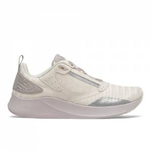 New Balance Beaya Women's Running Shoes - Off White (WBEYML)