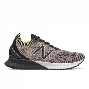 New Balance FuelCell Echo Women's Running Shoes - Purple (WFCECCM)