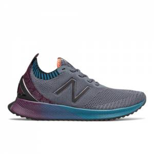 New Balance FuelCell Echo Chase the Lite Women's Running Shoes - Grey (WFCECPG)