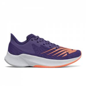 New Balance FuelCell Prism Women's Running Shoes - Violet (WFCPZCG)