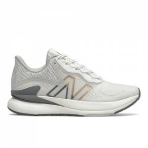 New Balance Lerato Women's Running Shoes - White (WLERAWP)